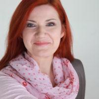Julijana Dal.