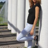 Akademie Flair Events - Stuttgart