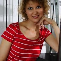 Anna Skl.