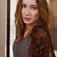 Claudia Joz.