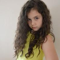 Alessia Esp.