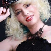 Sabrina Goßler-Hag