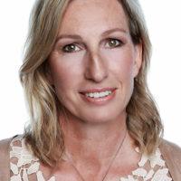 Karin Hol.