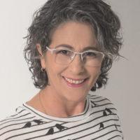 Loreto Zei.