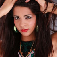 Camila Rod.