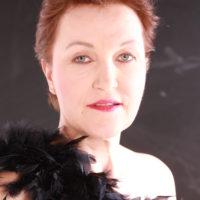 Susanne Lan.