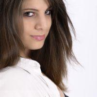 Mareike Zan.