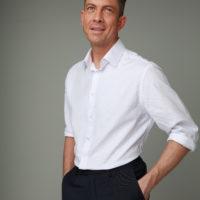 Oliver Sch.