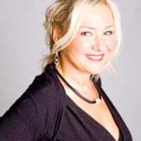 Viktoria Buz.