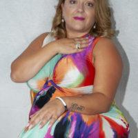 Daniela Bom.