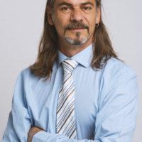 Andreas Bal.